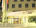 Quito hotels,    	 Four Points By Sheraton Quito